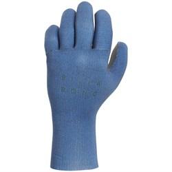 Billabong 3mm Salty Daze Wetsuit Gloves - Women's