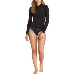 Billabong Peeky Wetsuit Jacket - Women's