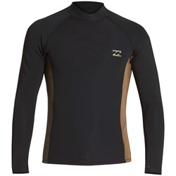 Billabong 2mm Revolution Interchange Wetsuit Jacket
