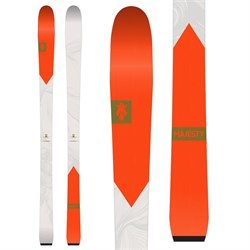 Majesty Adventure W Skis - Women's