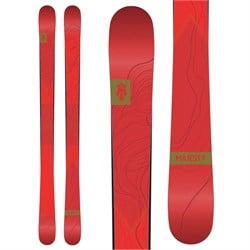 Majesty Vandal 3.0 Skis 2019