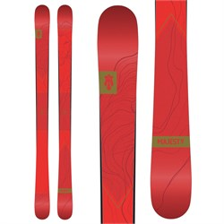 Majesty Vandal 3.0 Skis