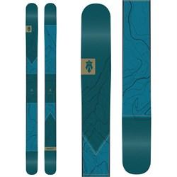 Majesty Superior Skis 2019
