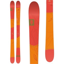 Majesty Local Beauty Skis - Women's