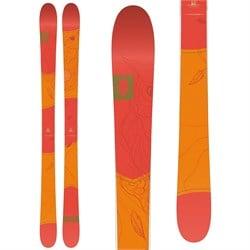 Majesty Local Beauty Skis - Women's