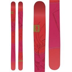 Majesty Velvet Skis - Women's 2019