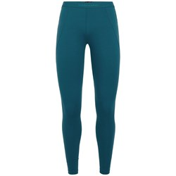 Icebreaker Zone 260 Midweight Baselayer Bottoms - Women's