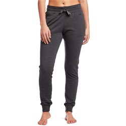 Icebreaker Crush Pants - Women's