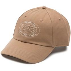 Vans Junction Court Side Hat - Women's