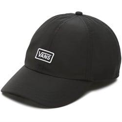 Vans Boom Boom II Hat - Women's
