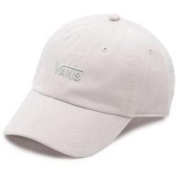 Vans Courtside Hat - Women's