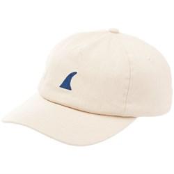 Mollusk Fin Polo Hat