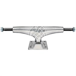 Thunder Polished Hollow Lights HI 148 Skateboard Truck