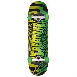 Creature Vertigo LG 7.75 Skateboard Complete