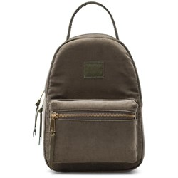 Herschel Supply Co. Nova Mini Backpack - Women's