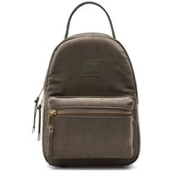 2dc6423325e Herschel Supply Co. Nova Mini Backpack - Women s