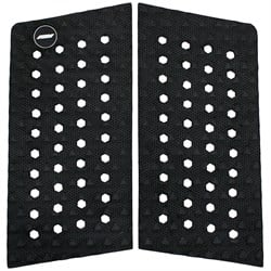 Pro-Lite Front Foot 2 Piece Traction Pad