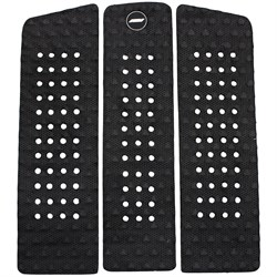 Pro-Lite Front Foot 3 Piece Traction Pad
