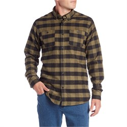 evo Sound Flannel