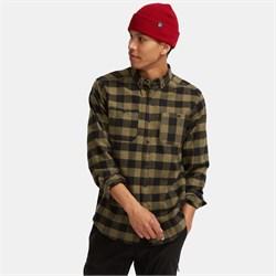 evo Sound Flannel