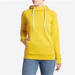 evo Sound Pullover Hoodie - Women's