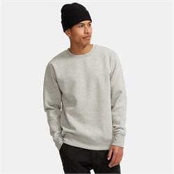 evo Sound Crew Sweatshirt