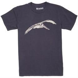 Mollusk Pelican T-Shirt