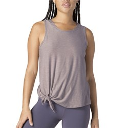 Beyond Yoga All For Ties Tank Top - Women's