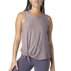 Beyond Yoga All For Ties Tank Top - Women's