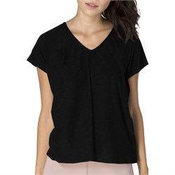 Beyond Yoga Featherweight Easy Does It Tee - Women's