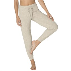 Beyond Yoga Lounge Around Midi Jogger - Women's