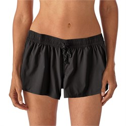 Patagonia Stretch Planing Micro Shorts 2