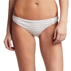 Patagonia Sunamee Bikini Bottoms - Women's