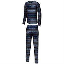 Terramar Power Play Baselayer Set - Kids'