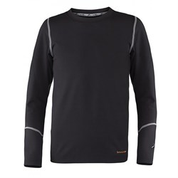 Terramar Thermolator Baselayer Top - Big Kids'