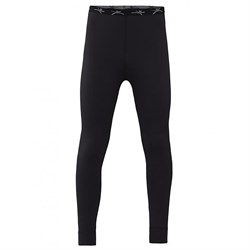 Terramar Thermolator Baselayer Pants - Big Kids'