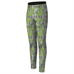 Terramar Thermolator Baselayer Pants - Kids'