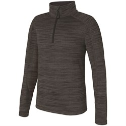 Terramar Ecolator Baselayer Top - Kids'