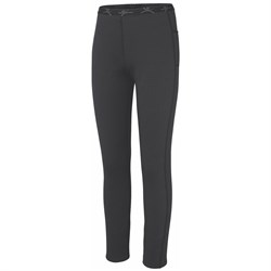Terramar Ecolator Baselayer Pants - Kids'