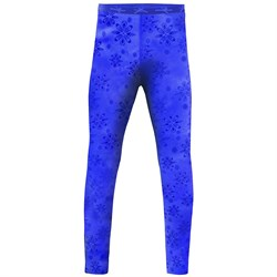 Terramar Genesis Baselayer Pants - Little Kids'