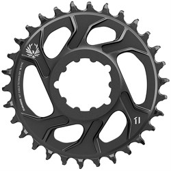 SRAM X-Sync 2 Eagle 34T Direct Mount Chainring
