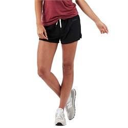 Vuori Clementine Shorts - Women's