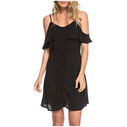Roxy Hot Spring Streets Dress - Women's