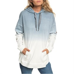 Roxy Time Has Come Hoodie - Women's
