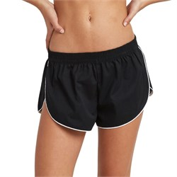 RVCA Stateside Boardshorts - Women's