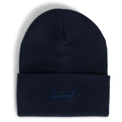 Herschel Supply Co. Aden Beanie