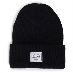 Herschel Supply Co. Everett Beanie  19.95  15.99 Sale Available In-Store  Only a00f11338b70