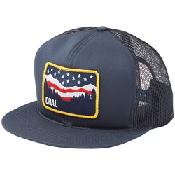 Coal The Washington Hat