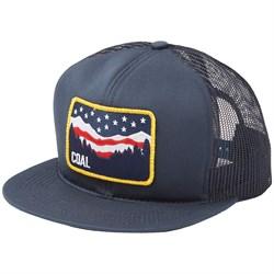 Coal The Washington Hat