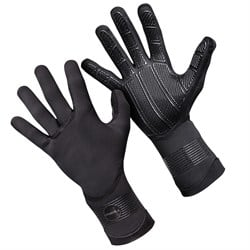 O'Neill 1.5mm Psycho Tech Gloves